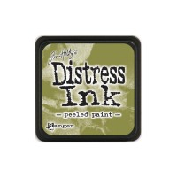 Distress Ink MINI – Peeled Paint