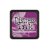 Distress Ink MINI – Seedless Preserves