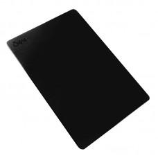 Sizzix Texturz Accessory Silicone Rubber