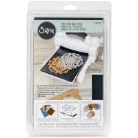 SIZZIX Precision base plate