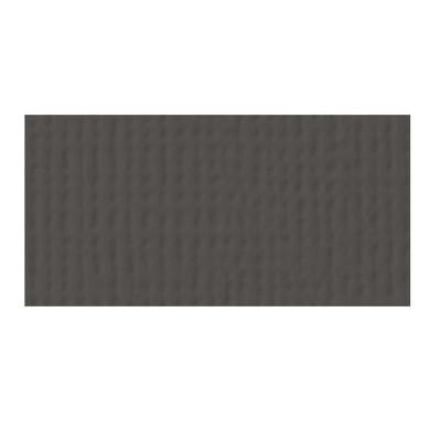 Cardstock 30,5 x 30,5 cm - Noir