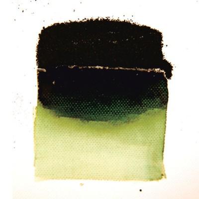 Powertex Bistre - Green