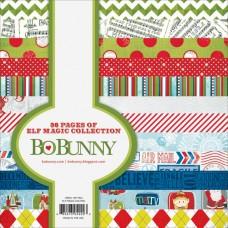 BOBUNNY Elf Magic 6x6 Pad