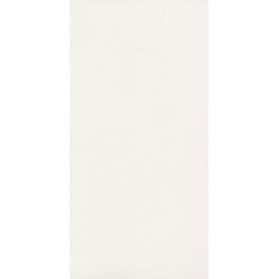Kesi'art 'Lovely Canvas' - White