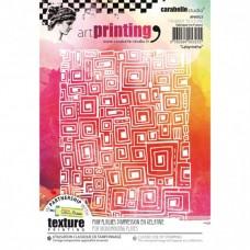 Carabelle Studio art printing: Labyrinthe