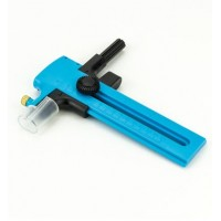 Circle Cutter with spare blades