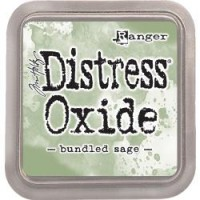 Distress Oxide Ink – Bundled Sage