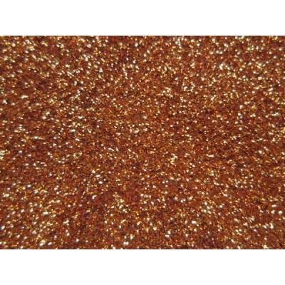 Dark Gold glitter 20g bag