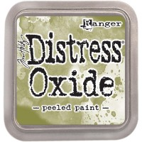 Distress Oxide Ink – Peeled Paint