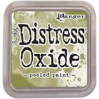 Distress Oxide Ink – Peeled Paint