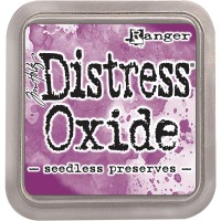 Distress Oxide Ink – Seedless Preserves
