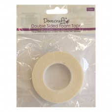 3D Foam Tape (1mm)