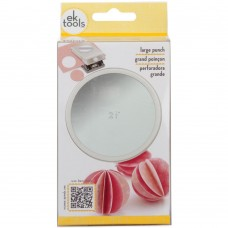 EK Success Perforatrice Cercle 5.6cm