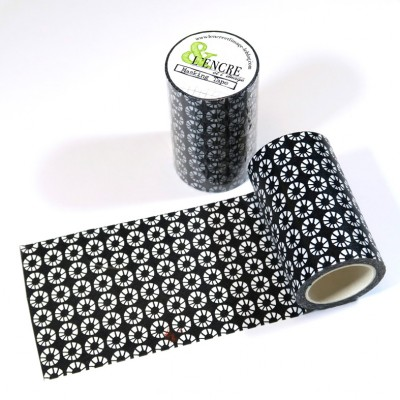 Masking Tape - L'encre et l'image XXL 02