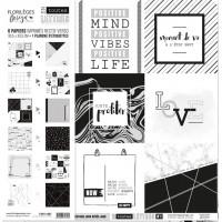 Collection by Florilèges Design - En toutes lettres