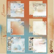 Collection 'Evasion' de Lorelaï Design