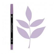 Marker Floricolor - Glycine (wisteria)