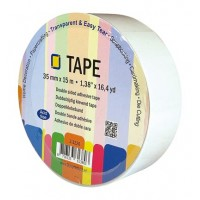 35mm double sided tape