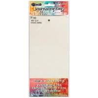 Dylusions Journaling Tags #10