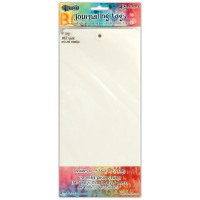 Dylusions Journaling Tags #12