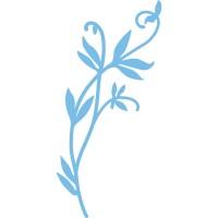 Garden Branch die - Marianne Creatables