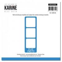 Die Photocabine: Ateliers de Karine