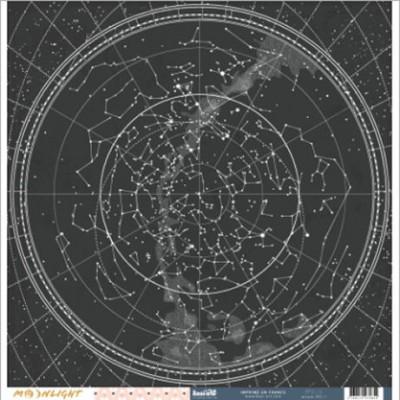 Kesi'art Moonlight - Apollo