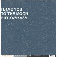 Kesi'art Moonlight - Satellite