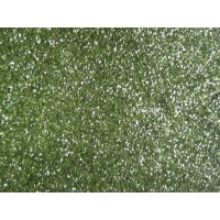 Olive Green glitter 20g bag