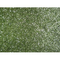 Paillette verte olive 20g sac