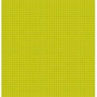 Papier cardstock Kesi'art Pois - Ligne: Vert