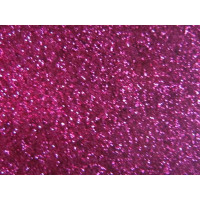 Purple glitter 20g bag