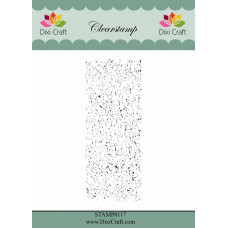 Texture 2 stamp by Dixi Craft