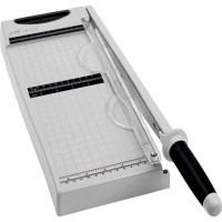 Tonic Tim Holtz Maxi guillotine 31cm / 12 inches