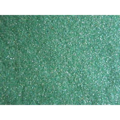 Turquoise glitter 20g bag
