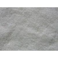 Paillette blanche 20g sac