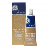 Aurelies High Quality Tacky Glue