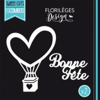 Florilèges Dies Combos -BONNE FÊTE