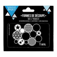 Florilèges Dies -DES CERCLES