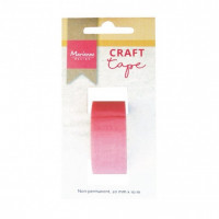 Marianne Design craft tape 2cmx10m non-permanent