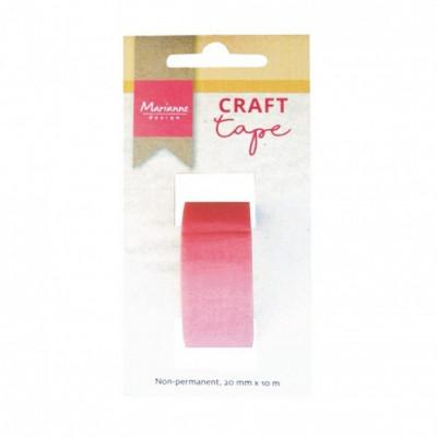 Marianne Design craft tape 2cmx10m non-permanent