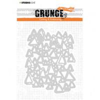 Studiolight Dies Grunge Collection 4.0, nr.272