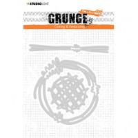 Studiolight Dies Grunge Collection 4.0, nr.273