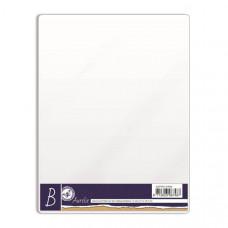 Universal Cutting Plate B