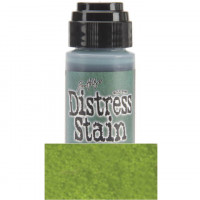 Distress Stain Peeled Paint