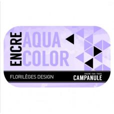 Water-based Ink by Florilèges Design - Campanule