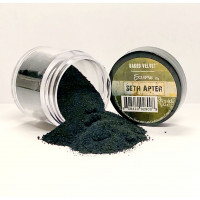 Baked Velvet Embossing Powder by Seth Apter - Eclipse