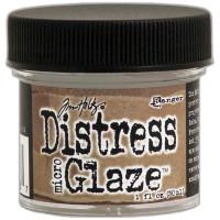 Ranger-Tim Holtz Distress Micro Glaze