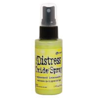 Distress Oxide Spray - Squeezed lemonade