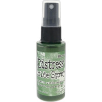 Distress Oxide Spray - Rustic Wilderness